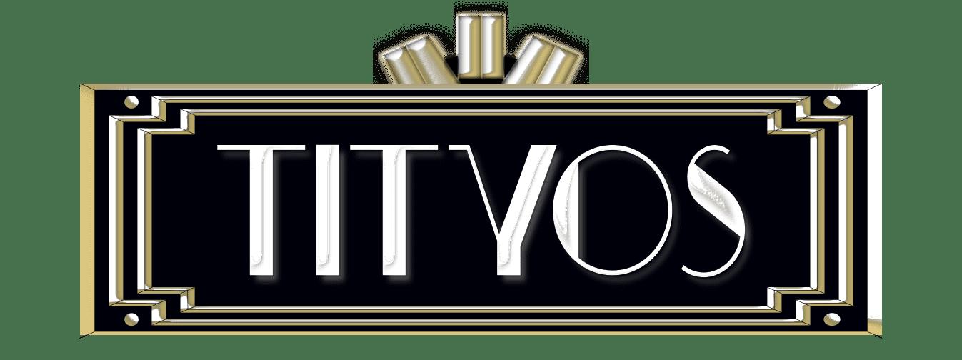 TITYOS